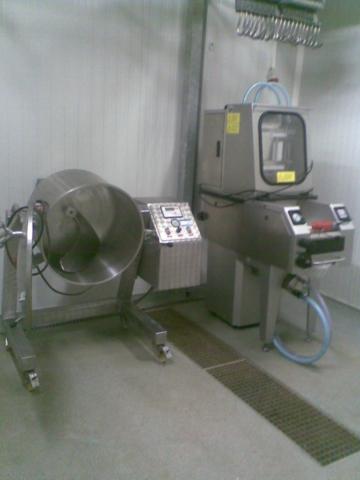Maschinen (2)