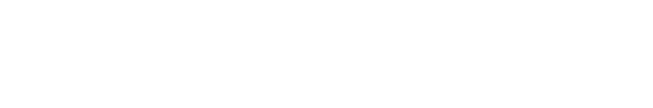 Fleischerei Baehr